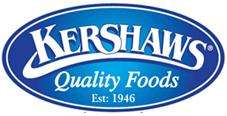 KERSHAWS FROZEN MEALS - £1.49 or 4 for £5 @ FarmFoods