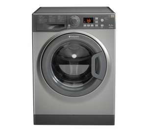 Hotpoint Anti Stain Washing Machine 1300rpm £279.99 - Currys