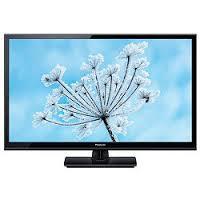 Panasonic TX-L32B6B LED TV Freeview HD £249 at Sainsburys