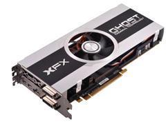 XFX AMD Radeon HD 7870 2GB Graphics Card  + FREE Crysis 3, Tombraider, Bioshock Infinite Games £155.70 @ CCL