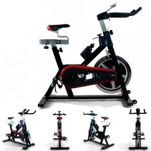 Aerobic Training Cycle Exercise Bike - £199.99 from We R Sports™ @ Amazon