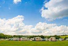Last Minute Weekend Holiday in Wales for only £99!! @ Vale Holiday Parks