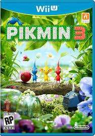 Pikmin 3 £29 @ Tesco Direct (Wii U)