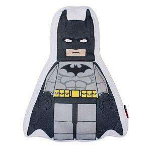 Lego Batman cushion £7 at Asda Direct