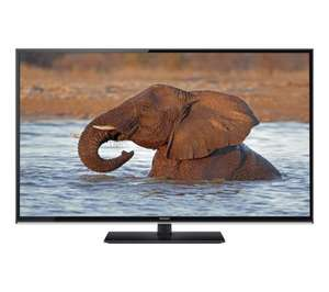 "Panasonic TX-L50EM6B 50"" LED 1080p 100hz television £529 Currys and PC world"
