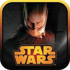 Star Wars®: Knights of the Old Republic™ (iOS) - £2.99 (Was £6.99) @ iTunes