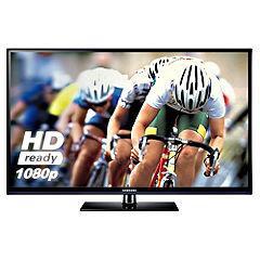 "Samsung PS51E530 51"" Full HD 1080p Plasma TV - £429.99 @ Sainsbury's"