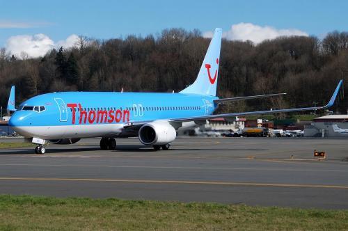 Return Flights to Majorca from Glasgow - 26th July - 10th Aug - £58.98 @ Thomson Airways