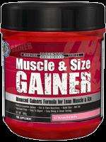 Precision Engineered Muscle & Size Gainer 681g @ Holland & Barrett - £7.79 Delivered