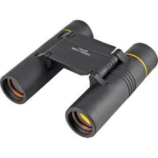 DF239 10 x 25mm Compact Binoculars £9.99 @Argos