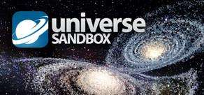 Universe Sandbox 80% Off (Community's Choice) £1.39 @ Steam