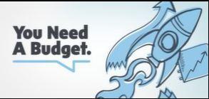 YNAB (You Need A Budget 4) - Normally £30.00 - £7.49 Through Steam Summer Sale