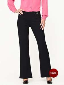 Savoir Petite Pull-on Trousers (2 pack) was £25.00 now £5.00 @ Very