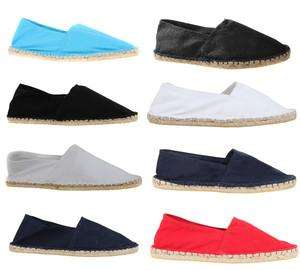 Men and Womens Espadrilles which are 78% off!!! including delivery!!! £2.99 @  ebay  footasylumoutlet