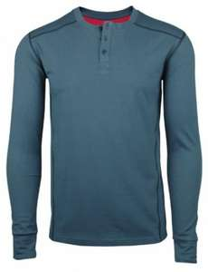 Up To 50% Off On Mens Bamboo Clothing At BAM Clothing.A Few Items For The Ladies As well