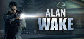 Alan Wake - 90% Off Steam £2.29 & Collector's Edition £2.69