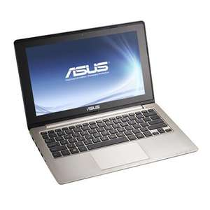 Asus Vivobook S200E Touchscreen Core i3 Notebook £329.97 @ Amazon