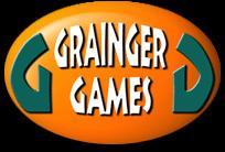 Grid 2, Bioshock Infinite, Dead Island Riptide PC each £9.99 @Grainger games