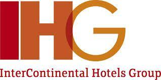 IHG Hotels 35% off