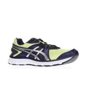 Asics Ladies Gel Volt Trainers £33 was £100 @Wiggle