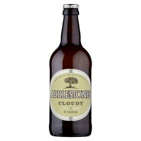 Addlestones Cloudy Premium Cider - £1.50 at ASDA