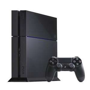 PS4 £305.99 using code from previous purchase at Toys R Us