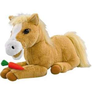 AniMagic My Baby Honey Interactive Pony now £19.99 @ Argos