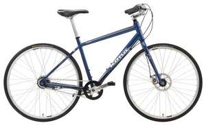 Kona Dr Good Bike 2012 Hybrid £369.99 @ Chain Reaction Cycles RRP £749