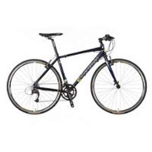 Boardman Performance Hybrid Race Bike - £386.99 @ Halfords