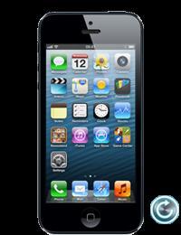 Apple iPhone 5 16GB Refurbished - £257.00 or Less! @ O2