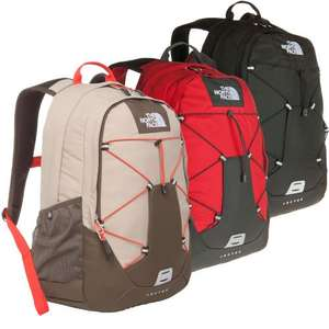 The North Face Jester Rucksack - 27 Litre £35.00 Wiggle.co.uk
