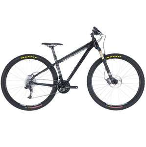 Kona Kahuna £719.99 (RRP £1499.99 - 52% off) Chain Reaction Cycles