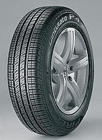 Pirelli CINTURATO P4 175/65 R15 84 T Tyres £52.20 each inc PP @ www.mytyres.co.uk