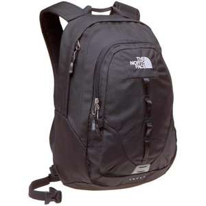 The North Face Backpack  (38% off) £25.00 @ Outside