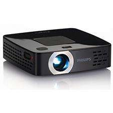 Philips PicoPix PPX2450 Pocket Projector £179.99 @ Argos