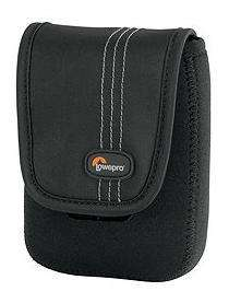 LowePro Dublin 30 Camera Case £2.50 @ Tesco Direct