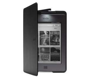 Official Amazon Kindle Cover With Light, £24.99 @ Argos/PCworld