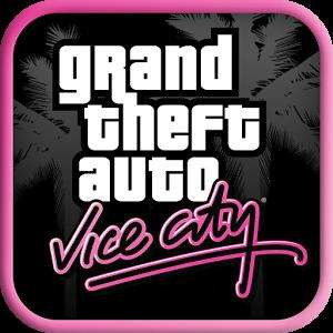 Grand theft auto 3 and Vice City 40% off on android and iTunes! £1.99