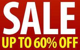 Upto 60% off sale items @ Laura Ashley + An Extra 20% off the home category + Another 10% via code