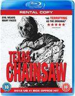 Texas Chainsaw (2013) (Blu-ray). £5 (delivered) @ Blockbuster Marketplace (pre-owned / ex-rental).