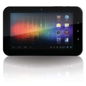CnM 7 Inch 8GB Touchpad Tablet. - £64.99 @ Argos