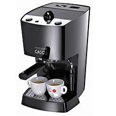 Philips Gaggia Espresso Machine Black - Sainsburys.co.uk - £99.99