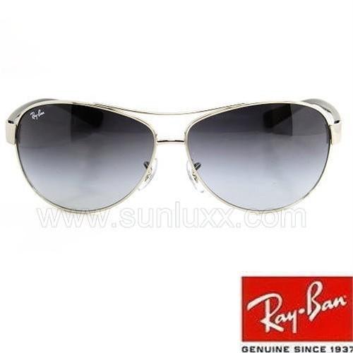 Rayban sunglasses £74.70 & £4.98 Quidco @ Red hot sunglasses