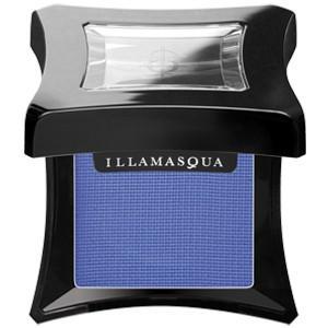 Try Illamasqua Powder Eye Shadow In Imagine