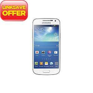 Samsung galaxy s4 mini (SIM Free) £387 @ Asda