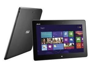 Asus Vivotab Smart ME400C Windows 8(NOT RT) tablet, 64GB £314.99 @ Argos