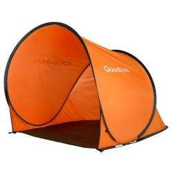 Quechua pop up shelter £17.99 at decathlon (£21.98 delivered) xl pop up £24.99 tent camping pick nicking fishing @ decathlon