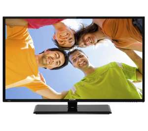 LOGIK L32HE12 32INCH LED TV - £149.99 @ Currys