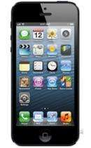 Apple iPhone 5 £12 per month £9.99 upfront 12 month contract @ Recombu