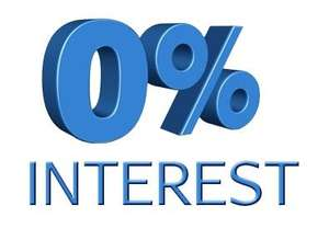 Expansys offers 0% interest free credit on the latest phones!